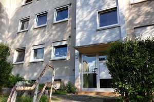 2 Zimmer Wohnung in Kusel (Kreis)