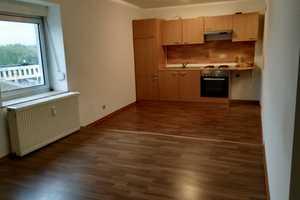 2.5 Zimmer Wohnung in Stadtverband Saarbrücken (Kreis)