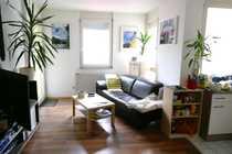 Kapitalanleger aufgepasst 2-Zimmer-Wohnung in Untersteinbach
