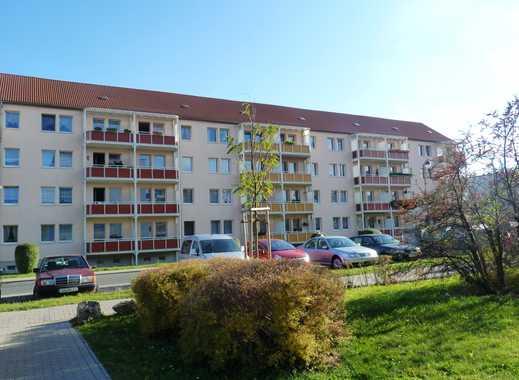 Wohnung 5 Minuten vom Schlossgarten