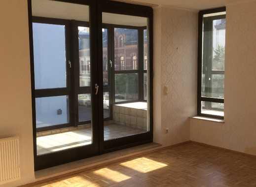 Schöne, helle drei Zimmer Wohnung in Aachen, Aachen-Eilendorf