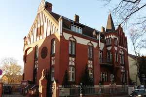 3 Zimmer Wohnung in Havelland (Kreis)