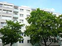 2-Zimmer-Wohnung in München - Neuhausen