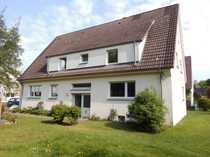 Itzehoe-Edendorf Frisch renovierte 2 5