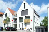 Wohnung Ulm