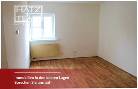 Hatz & Team - 2 -Zimmer Wohnung mitten in der Altstadt! in Altstadt (Passau)