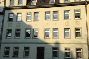 2 Zimmer Wohnung in Erzgebirgskreis