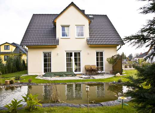haus kaufen in spreenhagen immobilienscout24. Black Bedroom Furniture Sets. Home Design Ideas