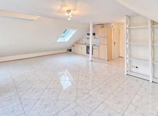 670 €, 61 m², 2 Zimmer