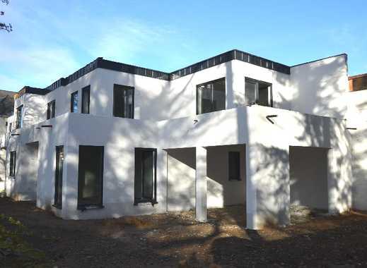 eigentumswohnung lohmar immobilienscout24. Black Bedroom Furniture Sets. Home Design Ideas