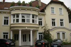 5 Zimmer Wohnung in Celle (Kreis)