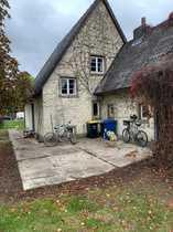 Freies 1-Familienhaus in 29479 Jameln