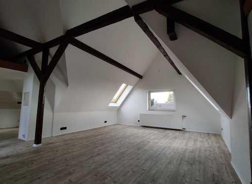 Entzückende 2-Zimmer-Wohnung mit Zentrallage zur Solingen-Mitte