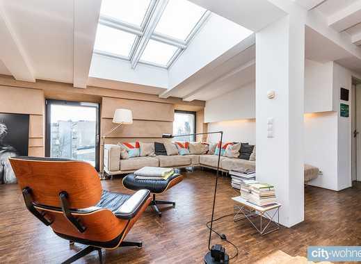 wohnungen wohnen auf zeit in altona altstadt hamburg. Black Bedroom Furniture Sets. Home Design Ideas