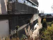 Stilvolle moderne 4-Zimmer-Wohnung am Michelsberg