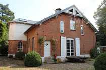 RESERVIERT- Modernes Bauernhaus