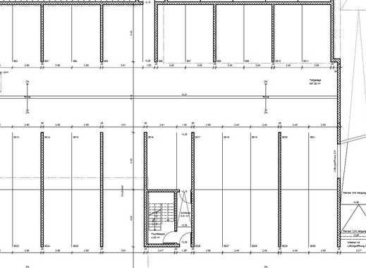 NEUBAU Tiefgaragenstellplätze ZENTRAL in Odelzhausen zu vermieten - in ca. 35min mitten in München