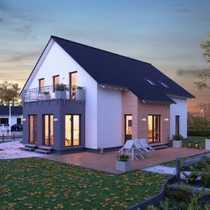 Haus Harsum