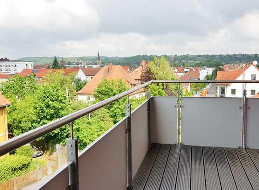 wohnung mieten neustadt a d aisch bad windsheim kreis immobilienscout24. Black Bedroom Furniture Sets. Home Design Ideas