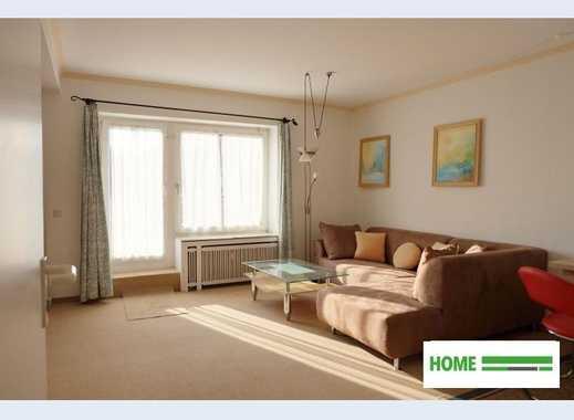 Wohnung möbliert in Ratingen, Lerchenweg
