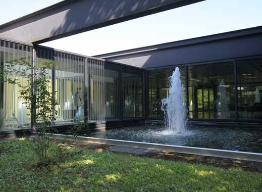 gewerbeimmobilien pohlheim immobilienscout24. Black Bedroom Furniture Sets. Home Design Ideas