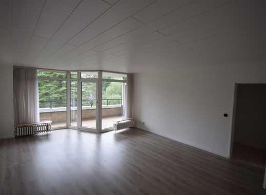 helle 2 Zimmerwohnung mit Balkon zentral in MG-Rheydt
