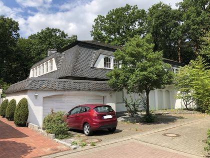 Haus Kaufen Hellern Hauser Kaufen In Osnabruck Hellern