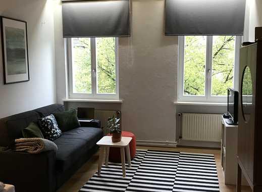 Wohnungen wohnungssuche in braunschweig for 3 zimmer wohnung braunschweig