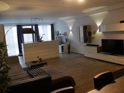 1 1 5 zimmer wohnung zur miete in h rth. Black Bedroom Furniture Sets. Home Design Ideas