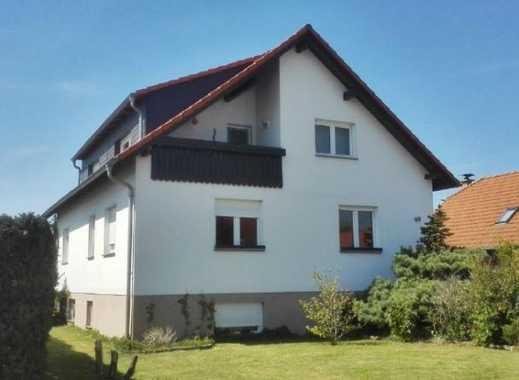 Großzügiges Zweifamilienhaus in wunderschöner Ortsrandlage!!!