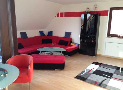 Helle 3-Zimmer-Wohnung in Anderten
