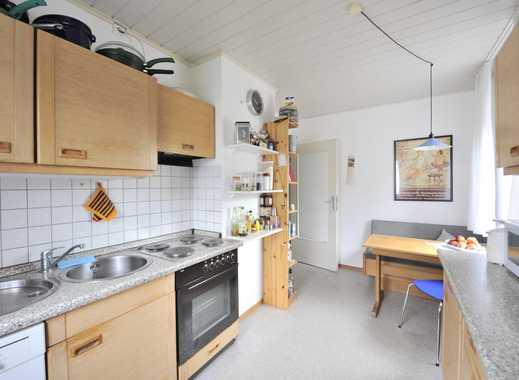 wohnung mieten in ostenviertel immobilienscout24. Black Bedroom Furniture Sets. Home Design Ideas