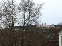 Wohnung Würzburg