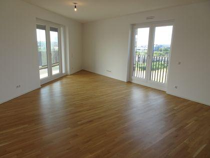 5 5 5 Zimmer Wohnung Zur Miete In Hamburg Immobilienscout24