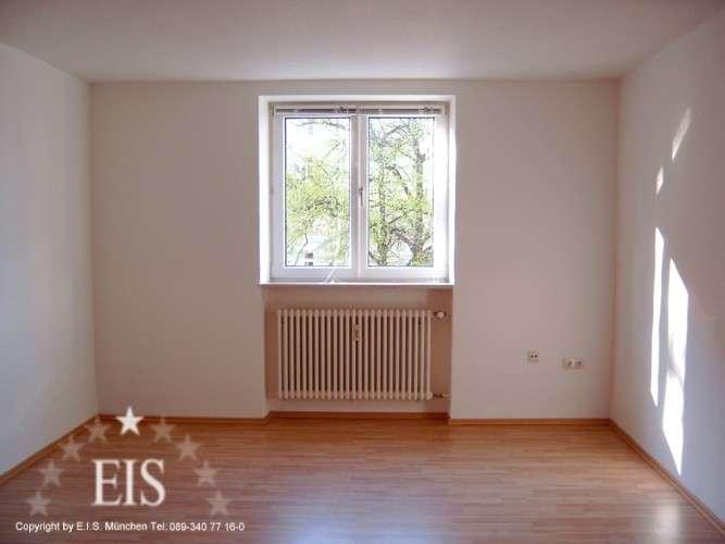"AB 01.12.19 - Apartment in Top Lage der ""ALTSTADT"" BIS 30.09.2020 in Ludwigsvorstadt-Isarvorstadt (München)"