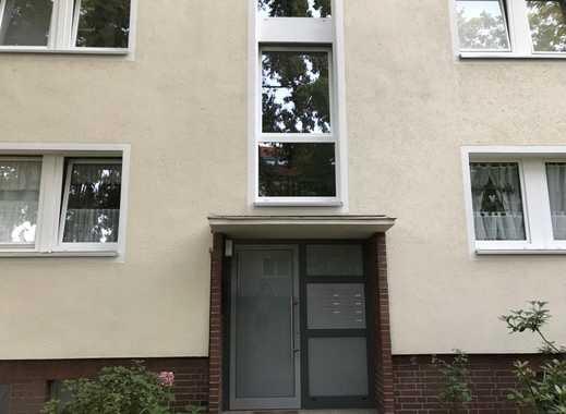 WG- Zimmer in renovierter Wohnung in Hannover Süd