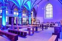 Bild Beeindruckende Gewerberäume in historischem Gemäuer direkt in der Konstanzer-Altstadt