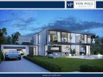 Wendel35 - Bauhausvilla der Extraklasse in