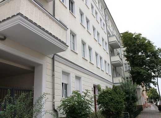 Wohnung Kaufen Friedrichshain: Häuser In Friedrichshain (Friedrichshain) (Berlin