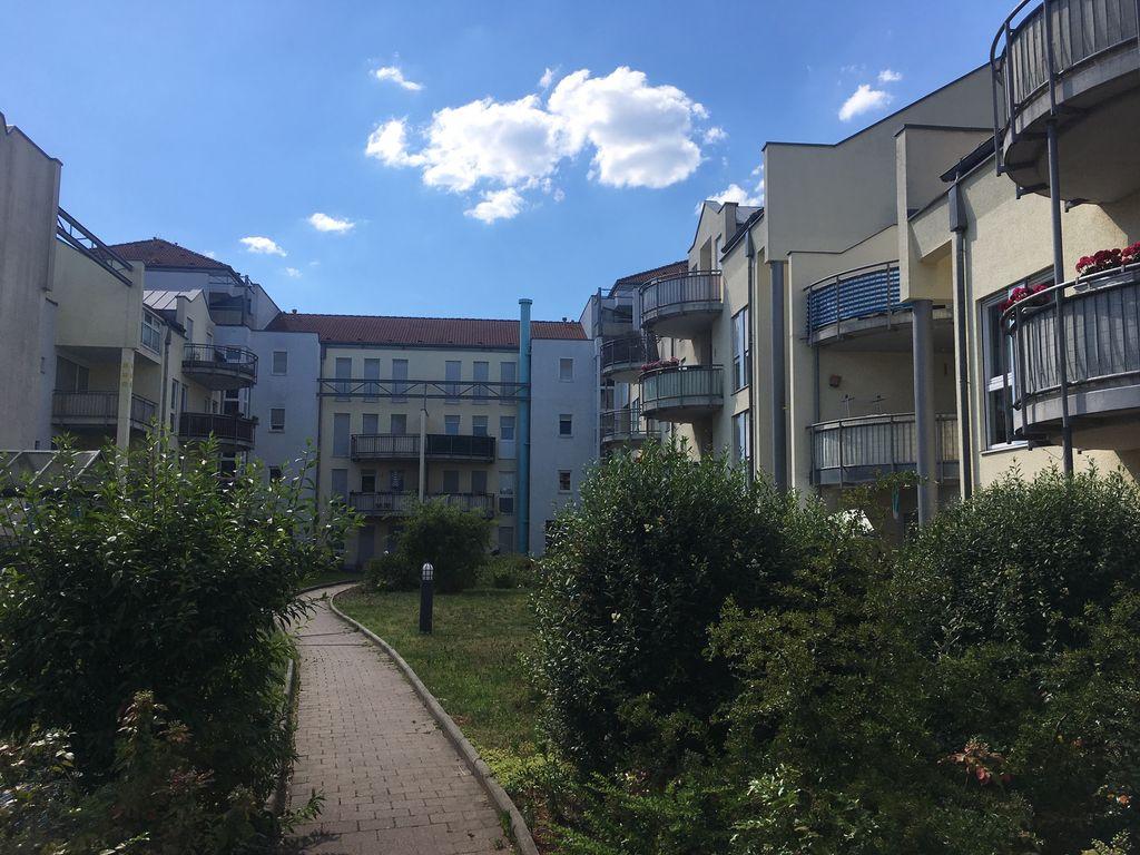 Furstenwalde single
