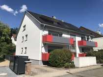 Toplage MZ-Hechtsh Schön geschnittene Wohnung