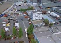 Hochinteressantes Gewerbeobjekt im Kölner Speckgürtel