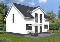 Ein Architektenhaus ganz nach Ihren