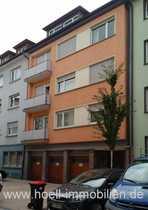 Wohnung Pforzheim