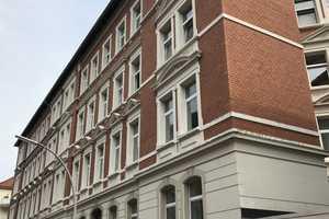 5 Zimmer Wohnung in Braunschweig