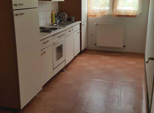 Helle 2-Zimmer-Whg. | 49 m² | Altenessen-Süd | Jetzt oder nie!