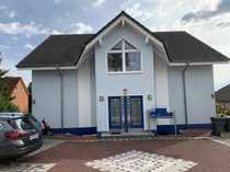 Kliniknah Wohnen im Passivhaus 90