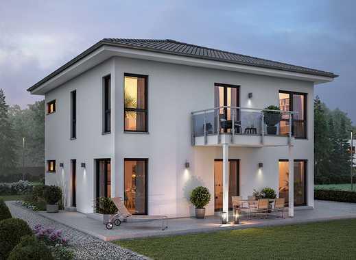 villa in saarland luxusimmobilien im villen stil mieten oder kaufen. Black Bedroom Furniture Sets. Home Design Ideas
