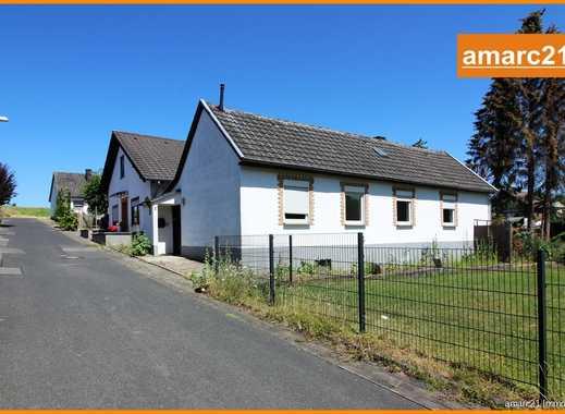 Denrath - Modernisiertes Wohnhaus in einer Eigentümergemeinschaft