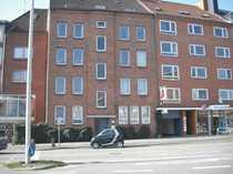 Zentral wohnen am Wilhelmplatz 1-Zimmer